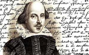 shakespeare-manus