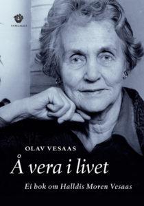 AA-vera-i-livet
