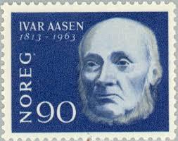 Ivar AAsen2