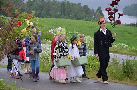 fronten-av-toget-17.06.2016