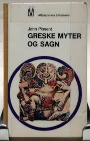 greske myter