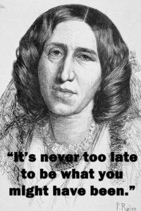 inspirational-quotes-george-eliot-1-889759_H185020_L