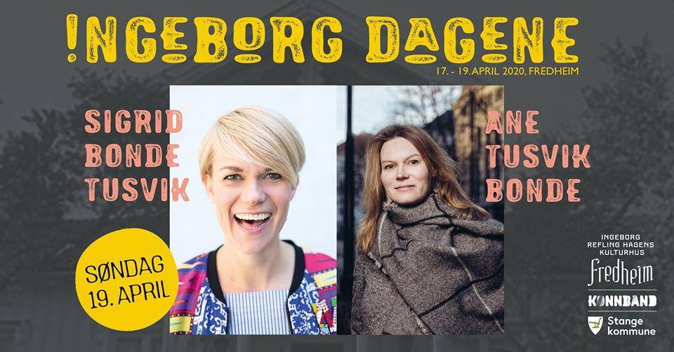 SBT-ATB-Ingeborgdagene